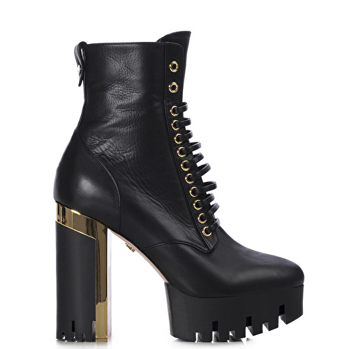 ROXY ANKLE BOOT 130 mm