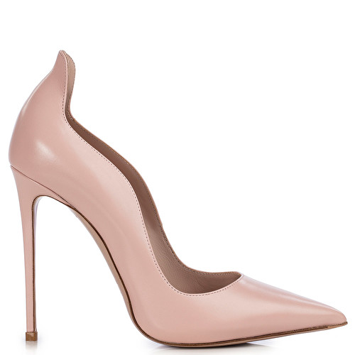 IVY PUMP 120 mm