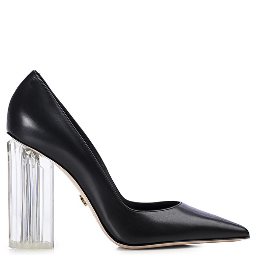 FERGIE PUMP 100 mm