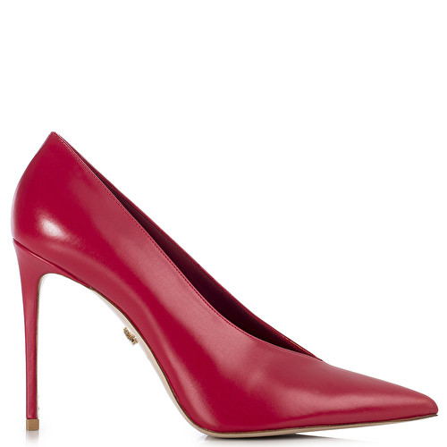MARLENE PUMP 100 mm