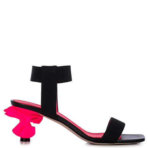 CANDY SANDAL 70 mm