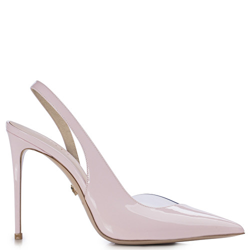 NIVES SLINGBACK 100 mm