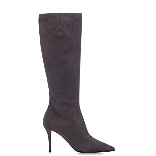 EVA BOOT 90 mm
