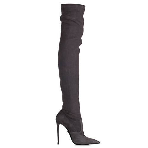 EVA STRETCH BOOT 120 mm