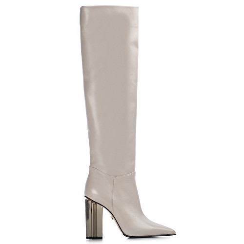 FERGIE BOOT 100 mm