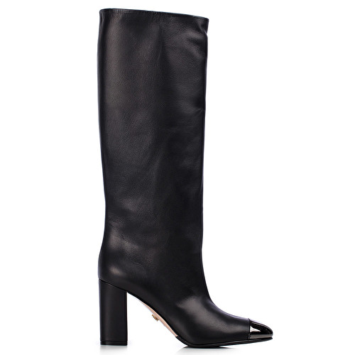 ELLE BOOT 90 mm