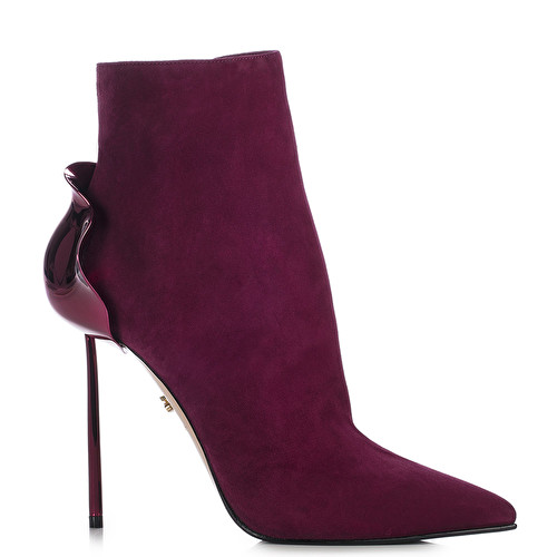 PETALO ANKLE BOOT 120 mm