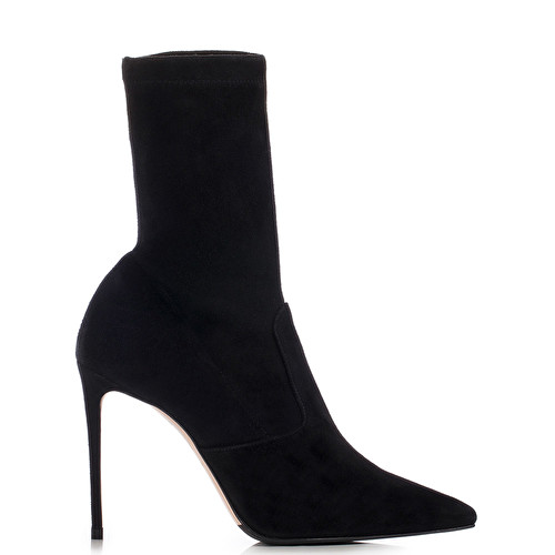 EVA ANKLE BOOT 100 mm