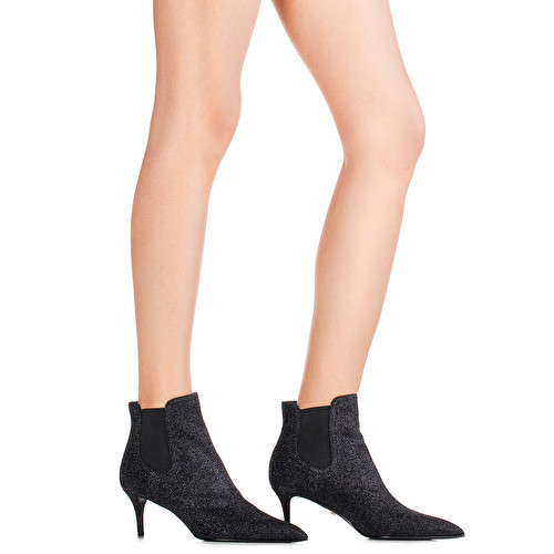 EVA ANKLE BOOT 70 mm