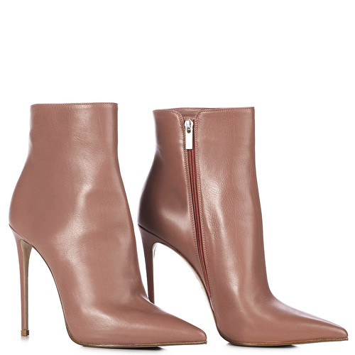 EVA ANKLE BOOT 120 mm