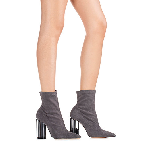 FERGIE ANKLE BOOT 100 mm