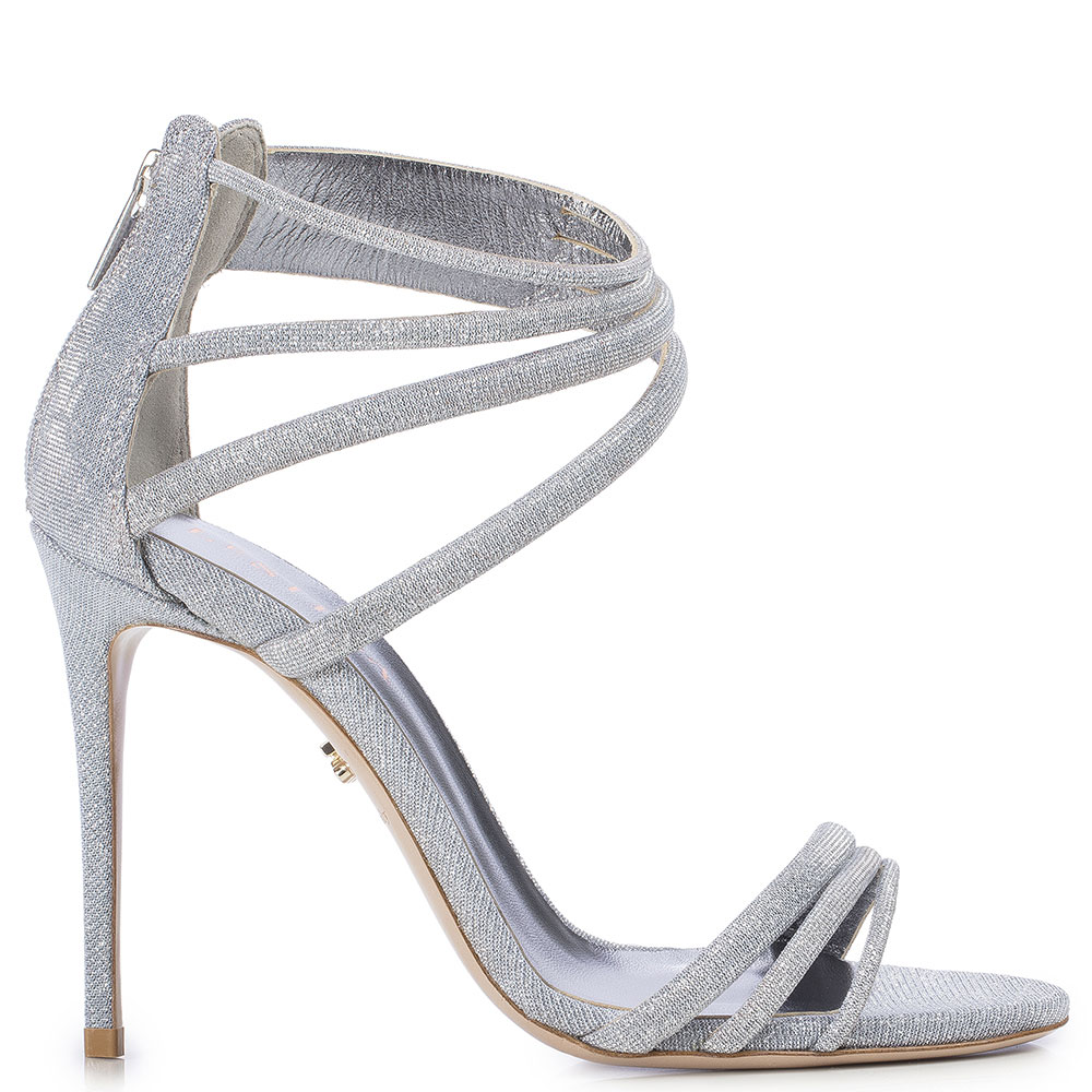 Le Silla DENISE SANDAL 110 mm