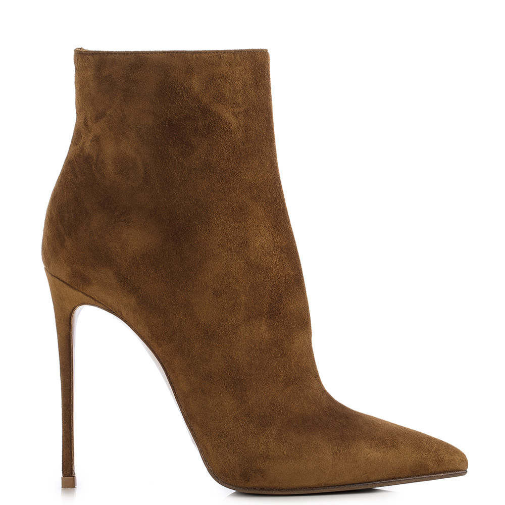 Le Silla Boots EVA ANKLE BOOT 120 mm