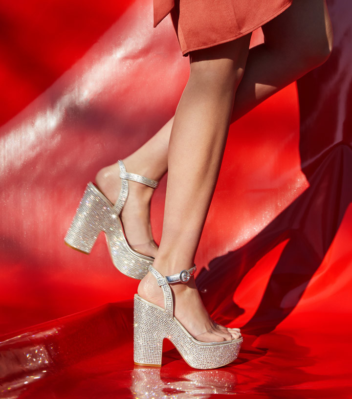 Le Silla Online Shop Luxury Shoes For Women Made In Italy